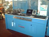 flussometro misura