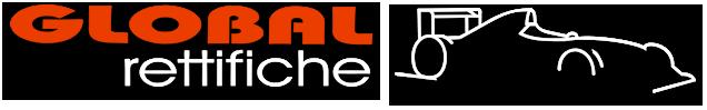 Logo Global rettifiche motori